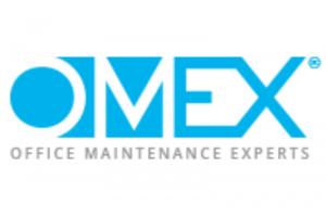 OMEX International Commercial Cleaning Franchise Opportunities In Nebraska (NE)