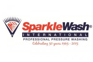 Sparkle Wash Franchise Opportunities In Nebraska (NE)