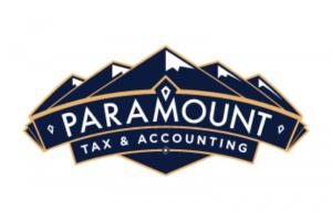 Paramount tax Franchise Opportunities In Nebraska (NE)
