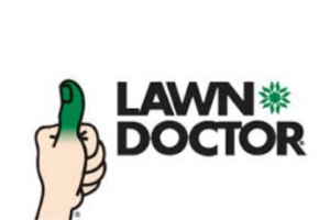 Lawn Doctor Franchise Opportunities In North Carolina.