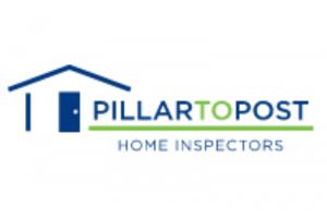 Pillar To Post  Franchise Opportunities In Nebraska (NE)