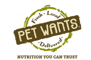 Pet Wants Franchise Opportunities In Nebraska (NE)
