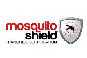 Mosquito Shield Franchise Opportunities In Nebraska (NE)