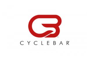 Cyclebar® Premium Indoor Cycling  Franchise Opportunities In Nebraska (NE)