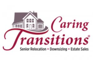 Caring Transitions  Franchise Opportunities In Nebraska (NE)