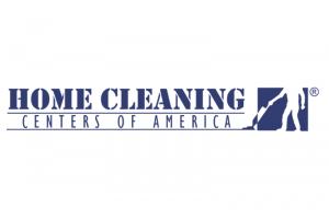 Home Cleaning Centers of America, Inc.  Franchise Opportunities In Nebraska (NE)