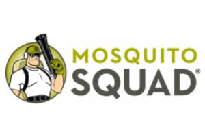 Mosquito Squad Franchise Opportunities In Nebraska (NE)