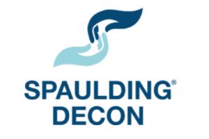 Spaulding Decon  Franchise Opportunities In Nebraska (NE)