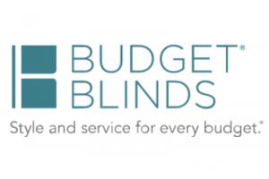 Budget Blinds  Franchise Opportunities In Nebraska (NE)