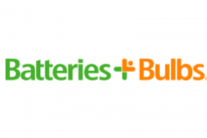 Batteries Plus Bulbs Franchise Opportunities In Nebraska (NE)