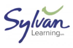 Sylvan Learning Center Franchise Opportunities In Nebraska (NE)
