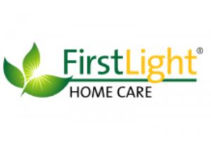 First Light Home Care Franchise Opportunities In Nebraska (NE)