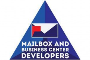 Mailbox and Business Center Developers Franchise Opportunities In Nebraska (NE)